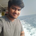 Go to the profile of shivasurya s
