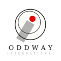 Go to the profile of oddwayexporter