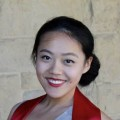 Go to the profile of Nicole Zhu