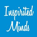 Go to the profile of Inspirited Minds