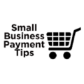 Go to the profile of Wyze Merchant Tips