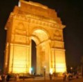 Go to the profile of Travel India
