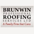 Go to the profile of Brunwin Professional Roofing Services Ltd