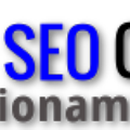 Go to the profile of Posicionamiento Web Seo Chile