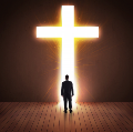 Go to the profile of The Devout Christian