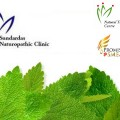Go to the profile of Sundardas Naturopathic