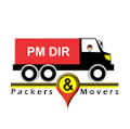 Go to the profile of Packers and movers