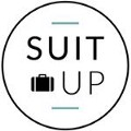 Go to the profile of SUITUP.WORK
