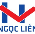Go to the profile of Ngọc Liên