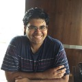 Go to the profile of Ved Shankar