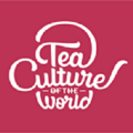 Go to the profile of Tea Culture of the World