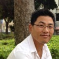 Go to the profile of James Chang