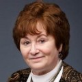 Go to the profile of Dr. Mary Gardner, Chicago
