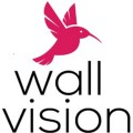 Go to the profile of WallVision