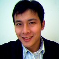 Go to the profile of Michael Shen