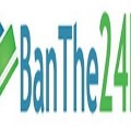 Go to the profile of banthe24hvn