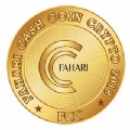 Go to the profile of fahari cash coin