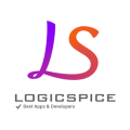 Go to the profile of Logicspice