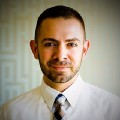 Go to the profile of Nathan W. Gabbard