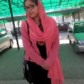 Go to the profile of Rabia Naz