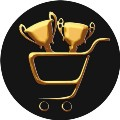 Go to the profile of Trophykart