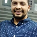 Go to the profile of Wendreo L. Fernandes