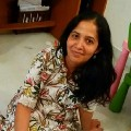 Go to the profile of Vani Subramanian