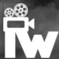 Go to the profile of reelworldlive