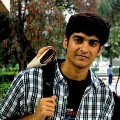 Go to the profile of Sidharth Dang