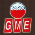 Go to the profile of GMENGINEERS BOILER MANUFACTURERS