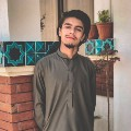 Go to the profile of Haris Khan