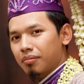 Go to the profile of Adi Nugroho