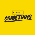 Go to the profile of Studio Something