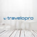 Go to the profile of TraveloPro