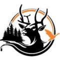 Go to the profile of LandToHunt