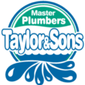 Go to the profile of Taylor & Sons Plumber