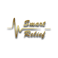 Go to the profile of Smart Relief Massage