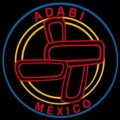 Go to the profile of ADABI de México