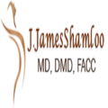 Go to the profile of Dr. James Shamloo, MD, DMD, FACC
