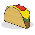 Go to the profile of Taco