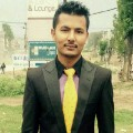 Go to the profile of Youbaraj Poudel