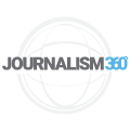 Go to the profile of Journalism 360
