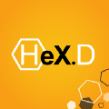 HeX.D | Human Experience Design