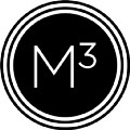 Go to the profile of M3 Initiative