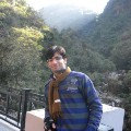 Go to the profile of Aakash Garg