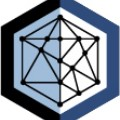 Go to the profile of Blockchain ST
