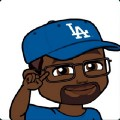 Go to the profile of Dodger Central