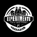 Go to the profile of Projeto Experimente