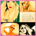 Go to the profile of Kira Dawn