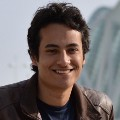 Go to the profile of Adel Gilani